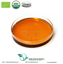 Apple juice concentrate price / concentrate bulk apple juice