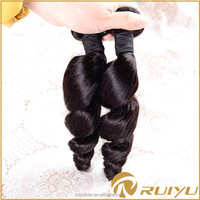Best brazilian virgin hair extension suppliers china, fast shipping cheap hair extension
