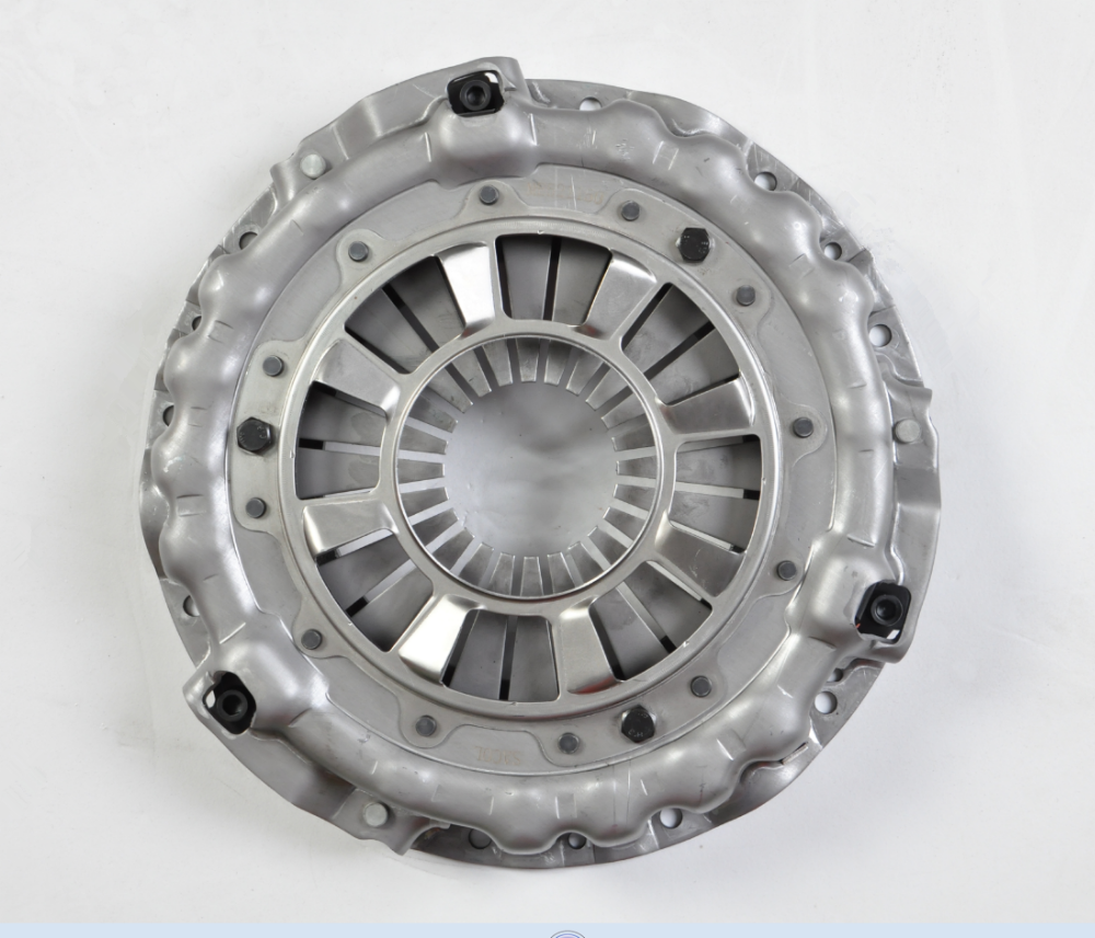 Professional Manufacturer Clutch Cover for ME 521150