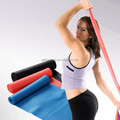 Sport Physical Exercise Health Durable Resistance bands