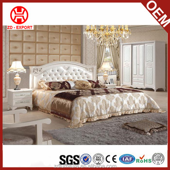 High quality bedroom furniture bedroom set for cheap price for High quality bedroom furniture