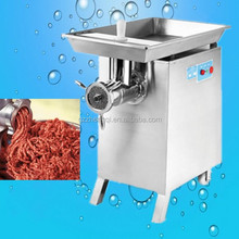 (TC42A) 650kg/h 42# stainless steel meat and bone mincer, industrial Meat Mincer /Grinder