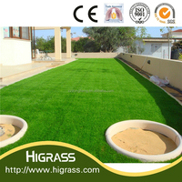 Waterproof Wholesale Synthetic Grass For Sports