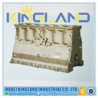 high-quality hot sell engine use 1N3576 3306 cylinder block