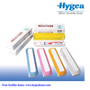 Portable UV Toothbrush Sterilizer