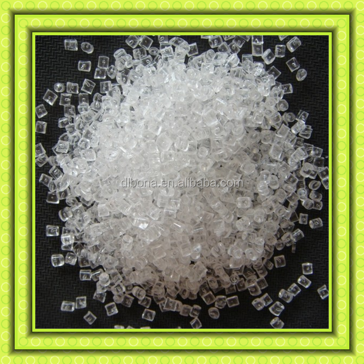 Cyclic Olefin Copolymer Resin Coc Granules Buy Cyclic