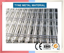 wholesale competitive price pickle finish 410 stainless half round steel bar manufacture