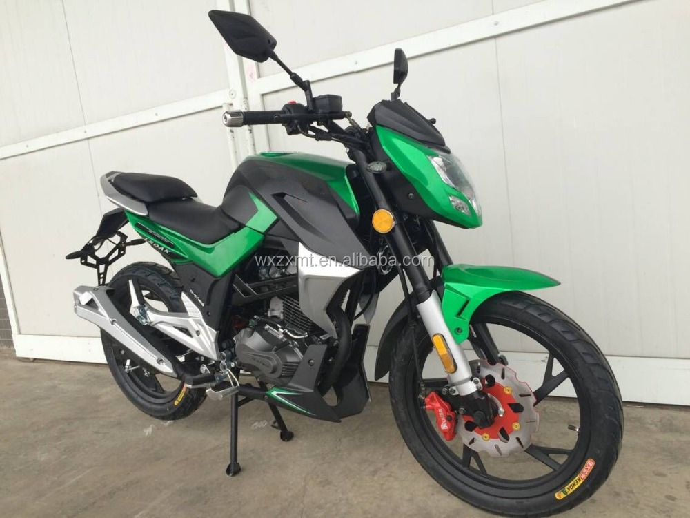 new sport motorcycle/175cc motorcycle