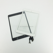 Competitive price for ipad mini 3 touch screen digitizer for ipad repair parts