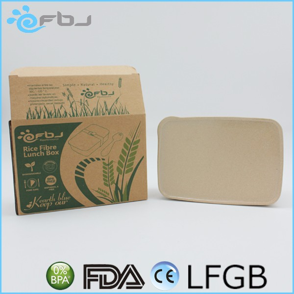 wholesale biodegradable japanese bento lunch box buy bento box japanese bento lunch box. Black Bedroom Furniture Sets. Home Design Ideas