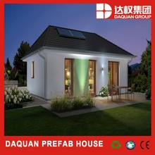 low price prefabricated cheap 3 bedroom house plans