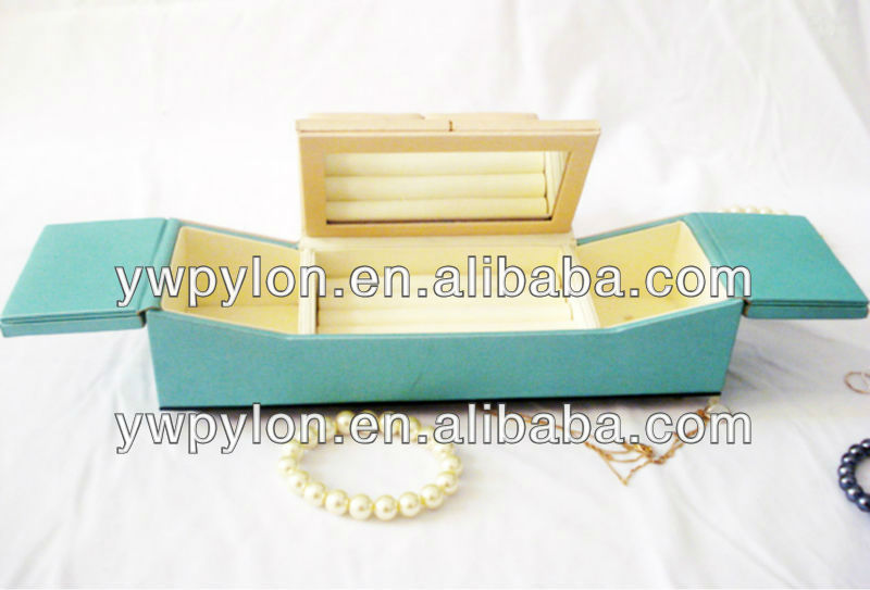 Different shape gift boxes