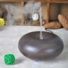 2014 new scent home decoration, aroma diffuser, air humidifier,essential oil blends