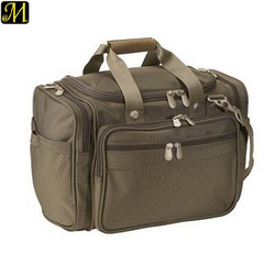 2014 wholesale Travel Luggage, Travel Luggage Bag,Luggage Bag