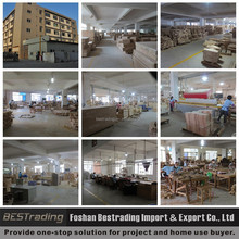 China buying agent,furniture sourcing agent,shunde furniture market