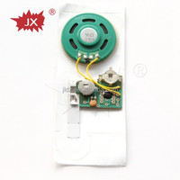 music ic chip for greeting card music chip sound module voice chip for greeting card