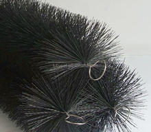 "Filter Media 8"" Filter Brushes Genuine Media Filtration Fish Koi Garden Pond"