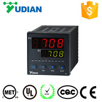 Temperature control Digital Panel Meters