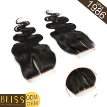 Quality Products With Stock Round Lace Closure