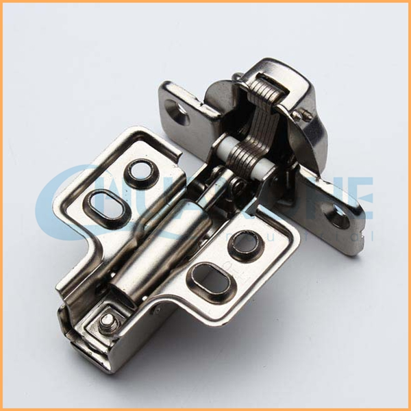 China supplier grass cabinet hinges 860