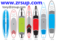 Professional Inflatable stand up paddle board manufacturer/Inflatable paddle board