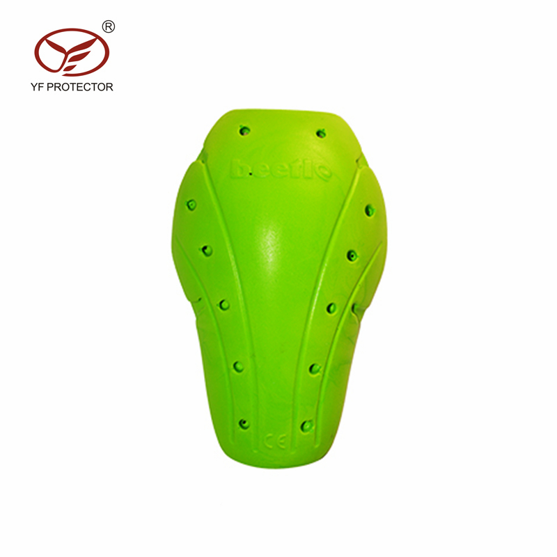 B02 level 1 CE approved motocross knee protector shoulder protector motorcycle elbow protector motorcycle riding gear