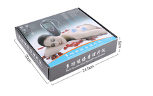 Multifunctional Digital Voice Therapy Instrument Acupuncture And Moxibustion Massage Instrument