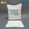 10pcs per bag Sterile Cleanroom Lint Free Dry Polyester Wipes