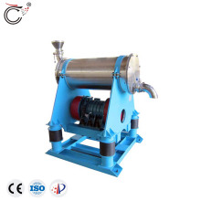 MZ series Vibration Mill for ultra fine powder