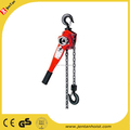 Ratchet lever hoist VA Type with high quality