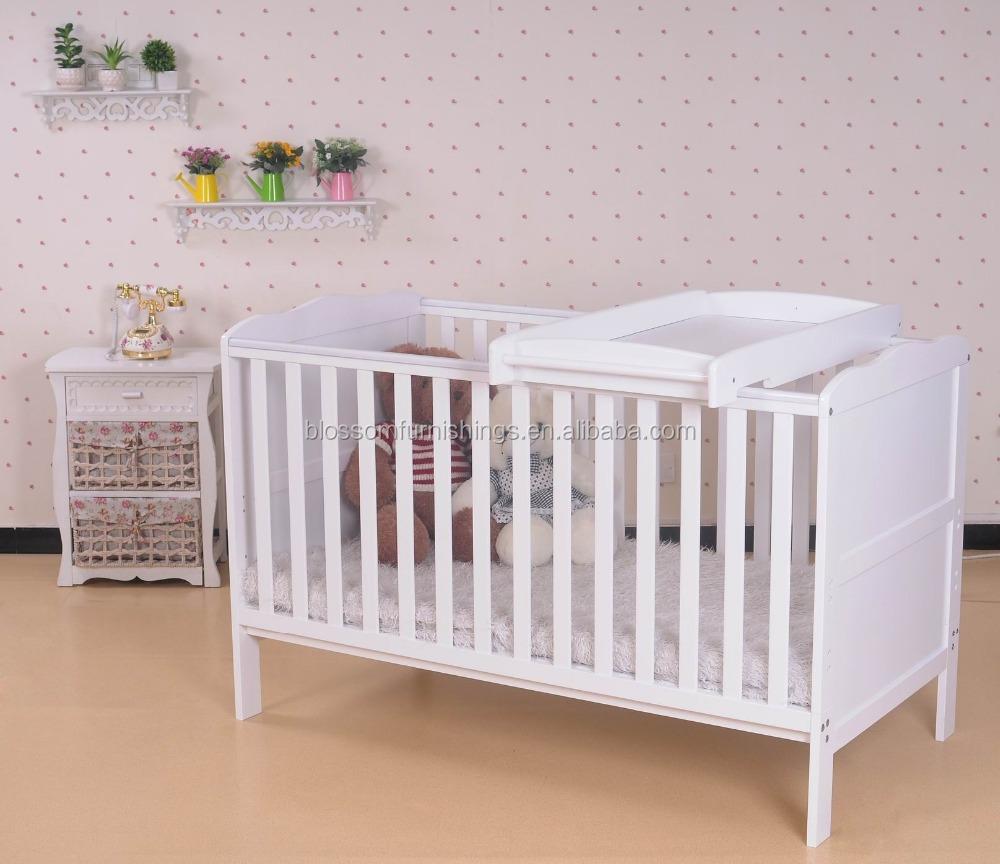 wooden baby convertible crib buy handmade baby cribscustom made