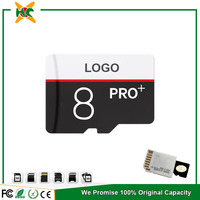 Alibaba gift card for Samsung Pro+ 8 gb memory card for ps vita