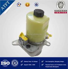 New Product For Ford Focus Spare Parts Cars