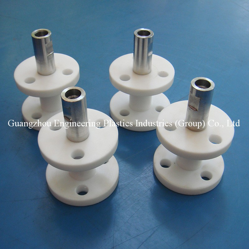 Plastic Pulleys For Sale : Top sales tooth small sheave plastic nylon wheel pulley with bearing buy