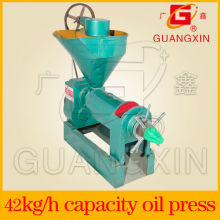 grape seed oil press, presser for grape seed oil