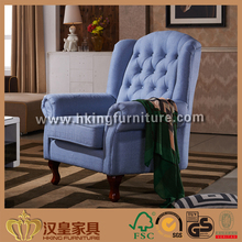 High Quality Burger King Table And Chair, Wood Antique Classic Royal King Chair Online Sale