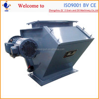 CE proved cattle feed grinding machine