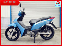 Super Hot Sale 110cc CUB Mortorcycle