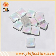 special shape high refraction rhinestone to decorate clothing