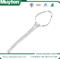 stainless steel cable pulling tools