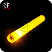 Electronics Gift Novelty Supply Glow In The Dark Stick
