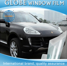 High quality smart adjustable electric window tint film/tinting film for car window