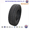 car tyres made in china chinese importers tire