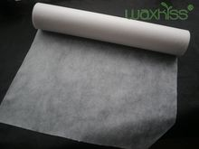 Factory supply high durable nonwoven bed sheet new bed sheet design