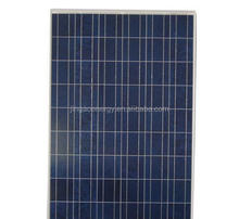 2017high efficiency polycrystalline solar panel 180 watt new technology