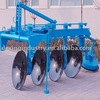 /product-detail/1ly-sx-425-4-disc-plough-for-tractor-357790452.html