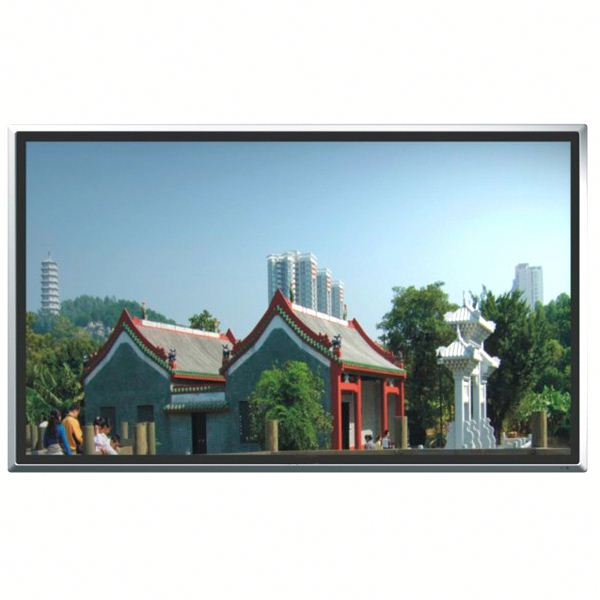 84 LED TV FHD Top-Quality Professional manufacture slim design touch latest computer 3d smart tv