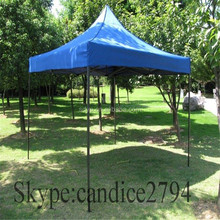 indoor gazebo for party/indoor party tent
