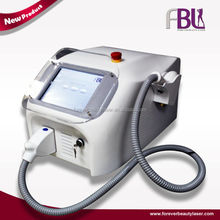 FBL Brand 808nm Diode laser For Fast And Painless Hair Removal