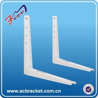 Professional Manufacturer! Cold Rolled Steel for ipad 5 tablet smart cover, Variety types of bracket
